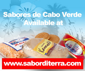Atlantic-trading-sabor