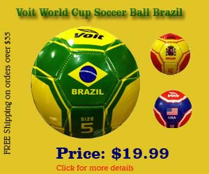 ball-world-cup