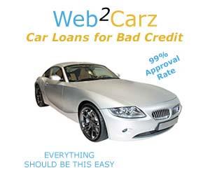 Web2cars