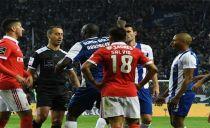 Clássico termina com 0 – 0 entre Porto e Benfica