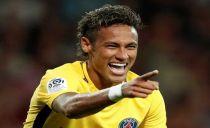 Barcelona exige 8,5 milhões de euros a Neymar