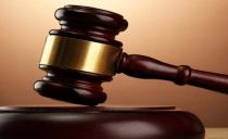 Bissau acolhe Fórum Nacional sobre a Justiça Criminal