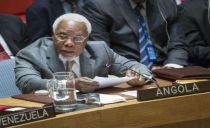 Enviados do Conselho de Segurança chegam a Bissau