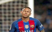 Justiça espanhola pede dois anos de prisão para Neymar