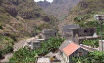 Cabo Verde precisa €1,8 milhões para enfrentar eventual mau ano agrícola