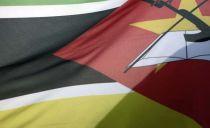 Dezenas de pessoas em fuga após confrontos em Moçambique