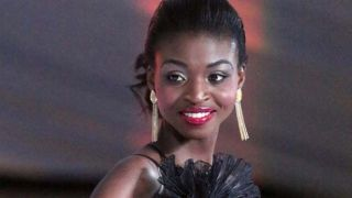 Miss Zimbabwe Faces Dethroning Over Nude Pictures