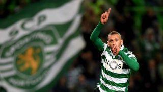 Sporting vence Porto e assume liderança do Campeonato Portugês