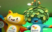 Metade dos brasileiros é contra Olimpíada do Rio, diz Datafolha