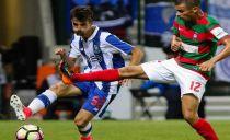 FC Porto volta a empatar na corrida pelo título