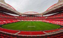 Benfica e Porto fazem clássico decisivo