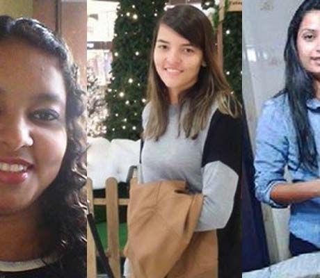 Portugal: Corpos de três brasileiras desaparecidas são encontrados num tanque