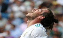 Real Madrid volta a perder pontos, desta vez no Bernabéu