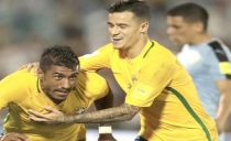 Mundial 2018: O Brasil perfeito de Tite derrotou o Uruguai