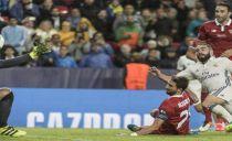Real Madrid defronta Sevilha, Barcelona joga com Athletic