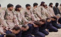 Luso-descendente identificado como um dos carrascos de decapitações na Síria