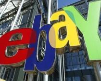 Ebay recruta mais de dois mil profissionais