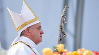 Pope names 15 new cardinals from 14 nations