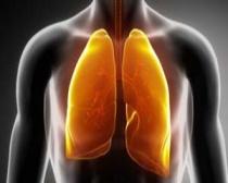 EUA e Cuba fecham acordo para desenvolver vacina contra câncer de pulmão